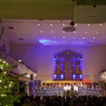 Renewal Handel Messiah Soulful Celebration