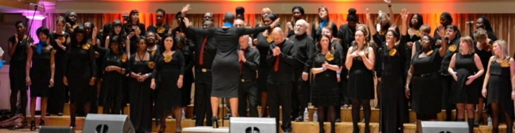Hallelujah-Chorus1-1024x266