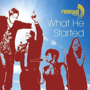 What-He-Started-Album-Cover