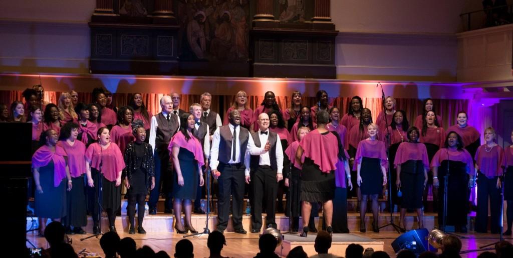 Renewal_Choir_10th_137