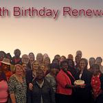 happy-birthday-renewal-choirt